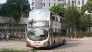 TC9680 75K