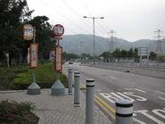 TM Ng Lau Road-W-01~04022012