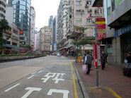 Woosung Street2 20200207