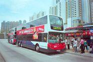809 K16(MTR)