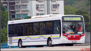 905-K51