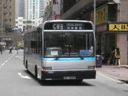 CMB CX6-GD5694@Special Service-02
