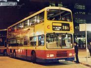 CTB780S