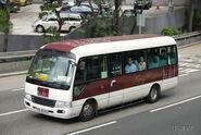 Central-HongKongPark-HR66-P0498