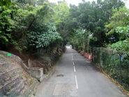 Che Pau Teng 20180515