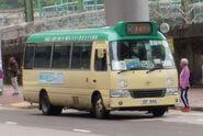 EF995@96B MTR