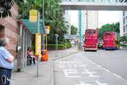 Fat Kwong Street Homantin Plaza 1 20160518