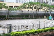 Fo Tan MTR-2