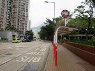 Heng Lam Street JR2 20180416