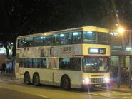 JD3959 270
