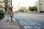 KowloonBay-KaiShingStreet-5740