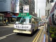 KowloonMinibus005M