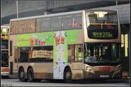 LB9974-279X