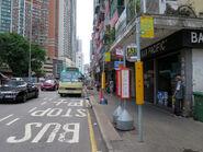 Luen Yan Street N2 20180423