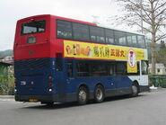 MTRB 730 K66 rear Tai Tong