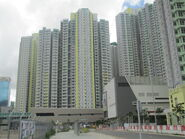Muk Hung Street