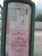 Tin Mei Street 2
