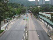 Tsing Yi Garden Apr12