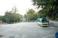 TsuenWan-LoWai-2897