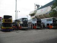 Wan Chai Ferry 4