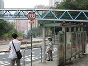 Yip Shing Street 1
