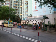 Fu Cheong Estate1 20181030