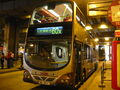 KMB MM2661@60X TuenMunTownCentre