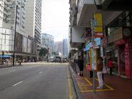 Kam Hong St W2 20190111