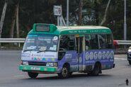 LZ6717-807P