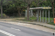 Lo Wu Road S 20160104