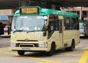 MinibusKB8932,NT90P