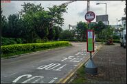 Nam Cheong Estate Sham Shui Po 20140724