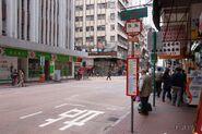 ShamShuiPo-FatTseungStreetCastlePeakRoad-0107