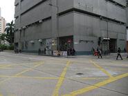 Shanghaistreet BUTE 1303