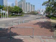 TKT Temp BT 2011 Exit
