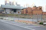 TongYinStreet20131229 7