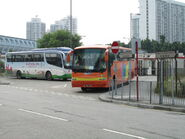 Wang Yip Street West 2