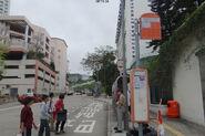 Wong Tai Shan Memorial College 20130421