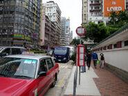 Battery Street W1 20200207