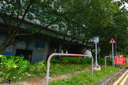 Government Maintenance Depot 1 20150903