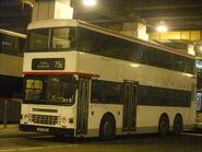 HB9216 75K