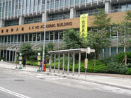 Hangseng MC W2 1412