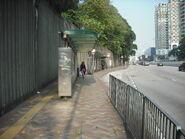 KowloonHospital Argyle E