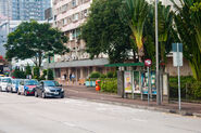 Lai Kok Estate Tonkin Street 20160521
