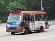 Sheu Shek MA7050