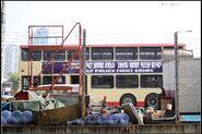 Sheung Shui Depot FV7258(0201)