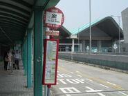 Siu Hong Station S 20130920-4