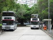 Tai Ping 20120708-7