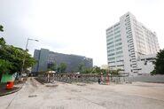 Tai Po Industrial Estate-1(0324)