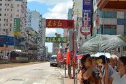 Tung Lok Street 20120902